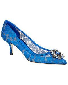 Dolce & Gabbana  $749
