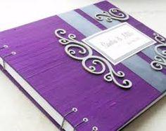 purple books - Google Search