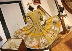 Museo Contrada San Domenico Castellane 09