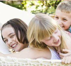 Δραστηριότητες για Παιδιά - ΚΙΝΑΙΣΘΗΤΙΚΗ ΑΓΩΓΗ Πρόγραμμα Κδαπ tosxoleioallios