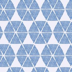 I need this pattern made into upholstery fabric for a pair of chairs! Pattern by Bikini sous la Pluie