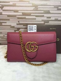 gucci Bag, ID : 42927(FORSALE:a@yybags.com), gucci luxury handbags, gucci france online, gucci online us, gucci purse shopping, gucci singapore online store, gucci o, gucci gucci, gucci store in san francisco, gucci summer handbags, your gucci, gucci for sale, gucci official site sale, all gucci bags, gucci weekender bag #gucciBag #gucci #discount #gucci #purses