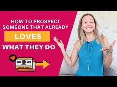Network Marketing Training – How To Get Someone Interested In Your Business, Even If They Already Love What They Do*** Download My Professionals … source