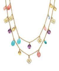https://www.google.com/search?q=ralph lauren long multi colored bead necklace
