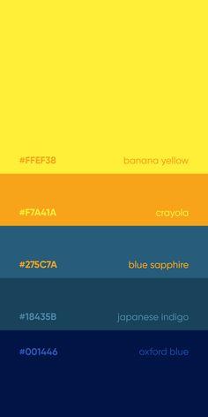 Flat Color Palette, Website Color Palette, Colour Pallette, Pantone Colour Palettes, Color Schemes Colour Palettes, Pantone Color, Couleur Hexadecimal, Ui Color, Web Design