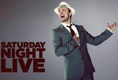 SNL SNL SNL Justin Timberlake