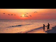 The Olympians - Συγνώμη Greek Music, Olympians, Greece, Waves, Dance, Celestial, Songs, Sunset, Youtube