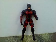 Laser Cape Batman Figure Only DC Batman and Robin Movie Series 2