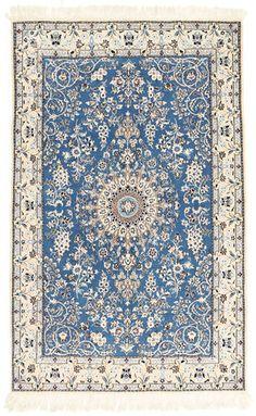 Nain 9La carpet 129x205