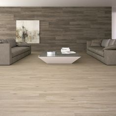Wood effect tiles with anti slip finish ideal for decking tiles or bathroom & hall tiles. See Direct Tile Warehouse for beautiful wood effect tiles at the lowest prices. Call today for your free tile samples Wood Ceramic Tiles, Wood Look Tile, Large Floor Tiles, Wall And Floor Tiles, Hall Tiles, Room Tiles, Slate Effect Tiles, Insulated Garden Room, Wet Room Flooring