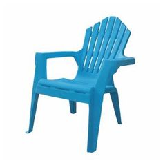 The 25 Best Resin Adirondack Chairs Ideas On Pinterest