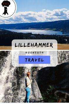 De 35 Bedste Billeder Fra Lillehammer Frisure Har Og Skonhed Og