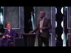 Justin Bieber Comedy Central Roast Full Show - Funny Videos - Comedy videos