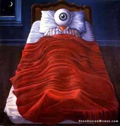 Natural Remedies for Insomnia  -  http://wakeup-world.com/2011/05/24/natural-remedies-for-insomnia/