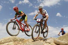Gentleman, Champion, Bicycle, Bicycle Kick, Gentleman Style, Bike, Bmx, Cruiser Bicycle