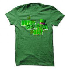 Shamrock St PatrickS Day Festival T-Shirts, Hoodies, Sweatshirts, Tee Shirts (23$ ==> Shopping Now!)