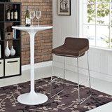 Modway Furniture Garner Modern Bar Stool  #design #homedesign #modern #modernfurniture #design4u #interiordesign #interiordesigner #furniture #furnituredesign #minimalism #minimal #minimalfurniture