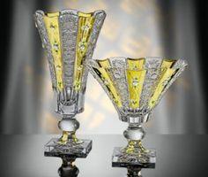 Porcelain China Mugs Refferal: 9084313034 Porcelain Sink, Porcelain Jewelry, Fine Porcelain, Porcelain Ceramics, Painted Porcelain, Hand Painted, Porcelain Doll, Crystal Gifts, Crystal Vase