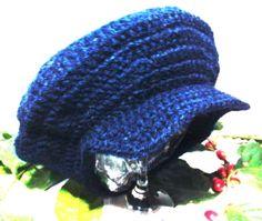 Lindas boinas com abas, em lã super macia, várias cores e tamanhos  Peça a sua!!! R$ 69,90