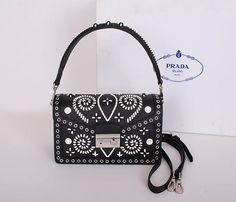 8ff81fa4a6 Na Rita Fashion High Quality Prada Bags new collection