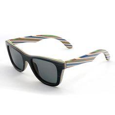 c9e42a2161 24 Best KonBamboo Brand images | Wooden sunglasses, Sunglasses ...