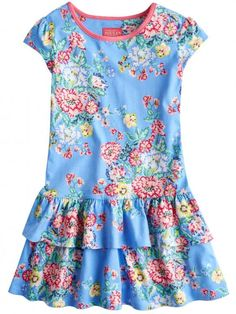 12 year old girl dresses classic clothes colege tipe - Pesquisa Google