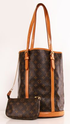 4448 Best Louis Vuitton Images In 2019 Louis Vuitton Bags Louis