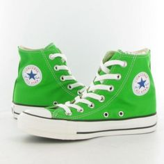33d89ab993 24 Best High top Converse!! images in 2016 | Converse all star, High ...