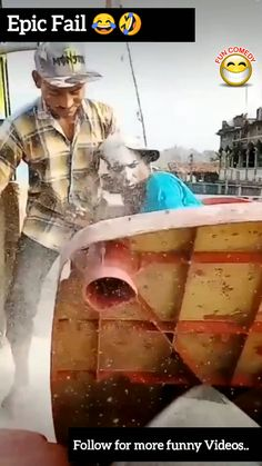 I fell Love with these 3 videos You will laugh until your stomach hurts Funny Videos Clean, Top Funny Videos, Vines Funny Videos, Funny Prank Videos, Super Funny Videos, Funny Videos For Kids, Funny Vines, Funny Pranks, World's Funniest Videos