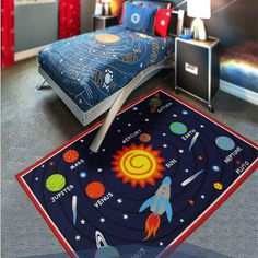 Cheap room rug, Buy Quality bedroom rug directly from China design carpet Suppliers: Material:High quality nylon yarn.Ehs formaldehyde-free, no harmful chemicals, protect you