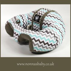 NEW HUGABOO SEATS Now In Stock! Two Gorgeous New Designs Now Available. Find out more: nonnasbaby.co.uk/...