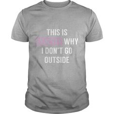 This Is Exactly 3 TShirt #gift #ideas #Popular #Everything #Videos #Shop #Animals #pets #Architecture #Art #Cars #motorcycles #Celebrities #DIY #crafts #Design #Education #Entertainment #Food #drink #Gardening #Geek #Hair #beauty #Health #fitness #History #Holidays #events #Home decor #Humor #Illustrations #posters #Kids #parenting #Men #Outdoors #Photography #Products #Quotes #Science #nature #Sports #Tattoos #Technology #Travel #Weddings #Women