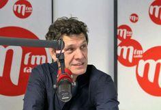 Marc Lavoine ❤