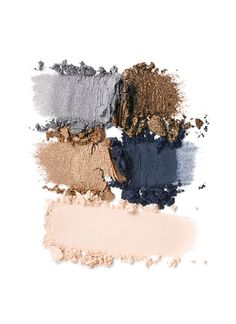 Pure Color Envy, Sculpting EyeShadow Palette - Superluxe powder so plush, it feels creamy. Go natural, intensified or dramatic—create multiple eye looks with one palette. Apply dry or wet. Colour Pallete, Colour Schemes, Color Combos, Textures Patterns, Color Patterns, Wallpaper Texture, Palette Pastel, Color Stories, Color Theory