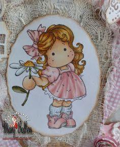Duymelot Design Team Magnolia Colors, Magnolias, Copic, Decorative Plates, Teddy Bear, Toys, Cards, Animals, Design