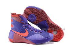 the best attitude baaea 50cdd Men Basketball Shoes 2015 Nike Hyperdunk 252, Price   73.00 - Jordan Shoes  - Michael Jordan Shoes - Air Jordans - Jordans Shoes