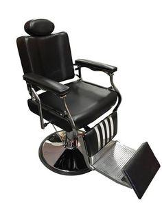 Best Salon, Salon Equipment, Salon Furniture, Barbers, Barber Chair, Hair  Salons, New Hair, Manicure, Nail Salon Equipment