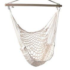 Hammock Swing #hammock #swing