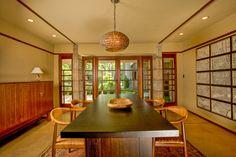 a perfect gray: For Sale - Frank Lloyd Wrights Millard House