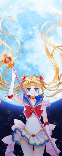 A place to share curated Sailor Moon fanart and to promote its artists. Sailor Moon Crystal, Sailor Moon Fan Art, Sailor Moon Character, Sailor Moon Usagi, Sailor Pluto, Sailor Jupiter, Sailor Venus, Sailor Mars, Princesa Serenity