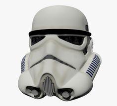 stormtrooper+helmet+concept