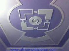 Plus Minus Design For Pop Img 20170707 Ceiling Simple False Ceiling Design, House Ceiling Design, Bedroom False Ceiling Design, Pop Design For Roof, Roof Truss Design, Bedroom Pop Design, Plafond Staff, Plafond Design, Inspiration Design