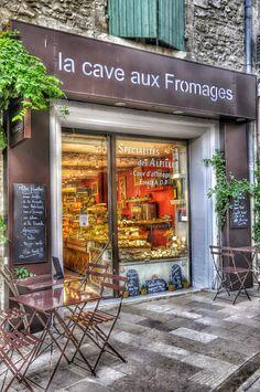 Provence toujours Saint Rémy de Provence, Alpilles, Bouches du Rhône, Provence, France