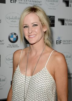 1969, Born on this day, Martie Maguire, multi-instrumentalist with Dixie Chicks. With sales of 27.2 million albums in the US alone, they have become the top selling all-female band and biggest selling country group in the US during the Nielsen SoundScan era (1991–present). Maguire formed Court Yard Hounds with her sister and fellow Dixie Chick Emily Robison.