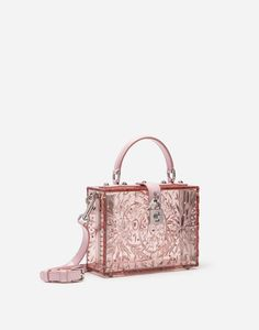 Unique Purses And Handbags Fall Handbags, Cute Handbags, Cheap Handbags, Chanel Handbags, Luxury Handbags, Fashion Handbags, Purses And Handbags, Luxury Purses, Ladies Handbags