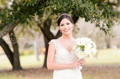 atcheson-wedding-2014 (1)