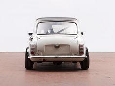 1975 MINI Classic 1000 - Group 2 | Classic Driver Market