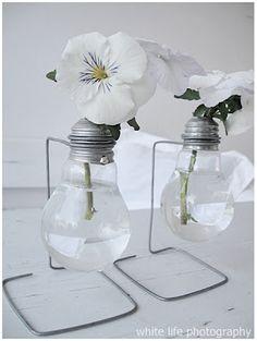 DIY - Light ...