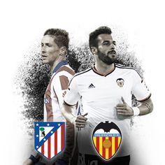 Home - Valencia CF Official webpage