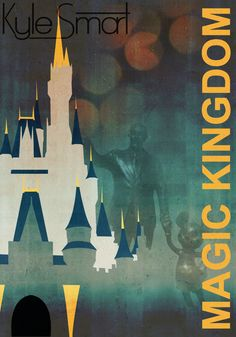 30 Day Disney Challenge, Day 22: Favorite theme park-- It is so hard to choose a favorite! But I will say Magic Kingdom in Disney World. Nothing compares to seeing the castle!